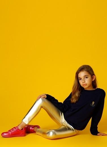 Barbie Tayt Altın